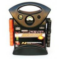 Start Booster P3 Professional 1800A 12V