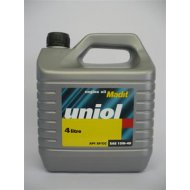 Madit UNIOL (M7ADX) 4L