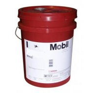 Mobil MOBILUX EP 0  18kg