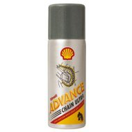 Advance uni spray 0,3L