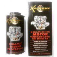 Xeramic engine protector 250ml